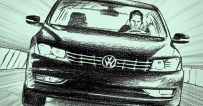 volkswagen-take-on-me-ad