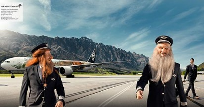 air-new-zealand-middle-earth-captains