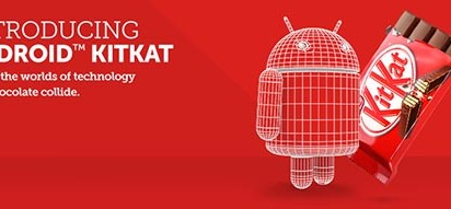 android-kitkat-chocnology-banner