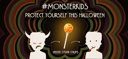 chupa-chups-monster-kids