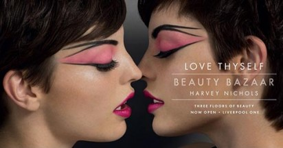 harvey-nichols-love-thyself-1