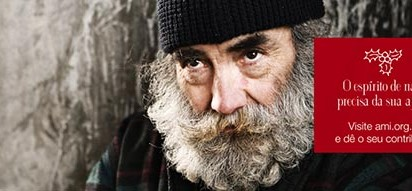 ami-christmas-homeless-facebook-photo