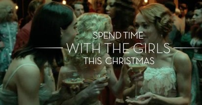 baileys-spend-time-with-the-girls