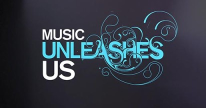 grammys-music-unleashes-us
