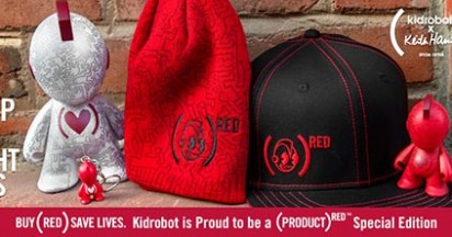 kidrobot-x-keith-haring-red-2013-capsule-collection