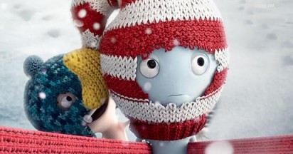 little-stitches-merry-knitmas-1