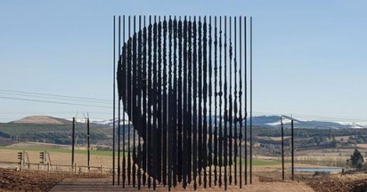nelson-mandela-capture-site-1