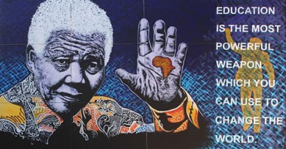 nelson-mandela-john-adams-education-painting