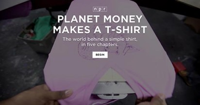 planet-money-makes-a-t-shirt