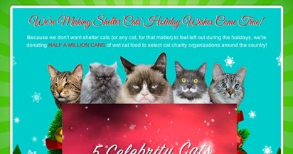purina-friskies-5-celebrity-cats