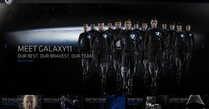samsung-galaxy-11-team