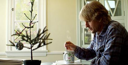 the-killers-christmas-in-la-owen-wilson