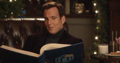 will-arnett-in-best-buy-commercial