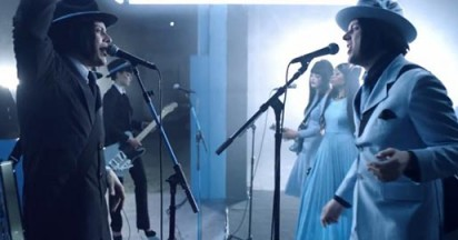 jack-white-im-shakin-music-video