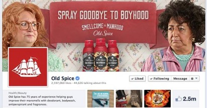 old-spice-smellcome-to-manhood-facebook