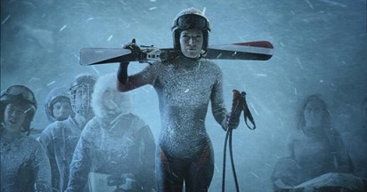 bbc-sport-winter-olympics