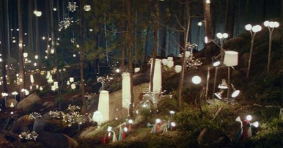 ikea-forest-lighting-1