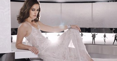 chanel-coco-mademoiselle-keira-knightley-1