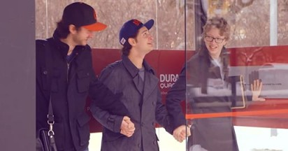 duracell-power-warmth-bus-shelter
