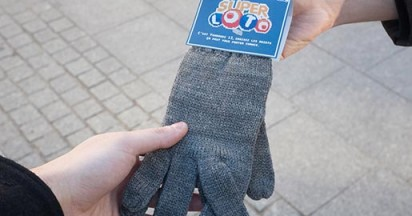super-loto-lucky-gloves