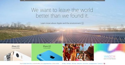 apple-we-want-to-leave-the-world-a-better-place