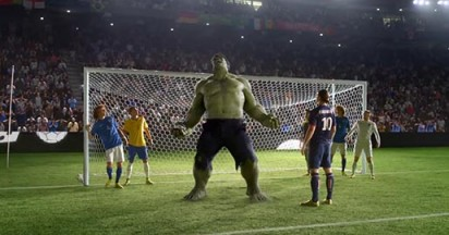 nike-winner-stays-hulk