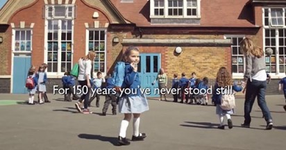 john-lewis-150-years-never-stood-still