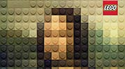 lego-mona-lisa-th