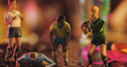 bbc-world-cup-figurines-1