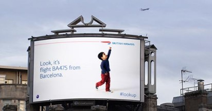 british-airways-magic-of-flying