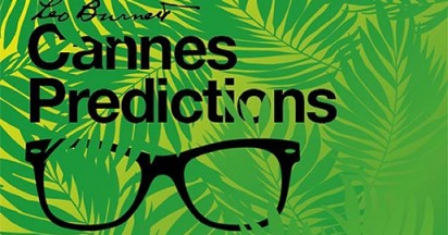 leo-burnett-cannes-predictions