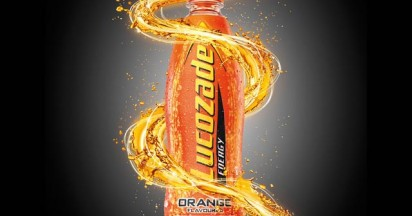 lucozade-orange-radio