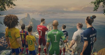 nike-football-team-rio