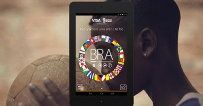 visa-samba-of-the-world