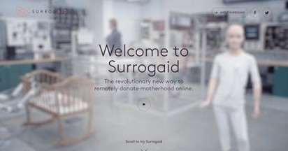 welcome-to-surrogaid