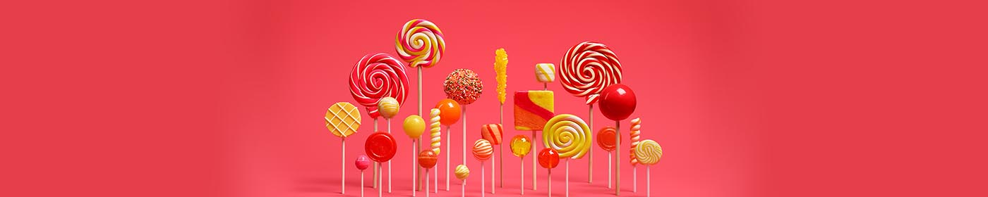 android_lollipop_header