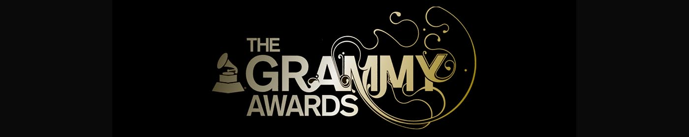 the-grammy-awards-banner