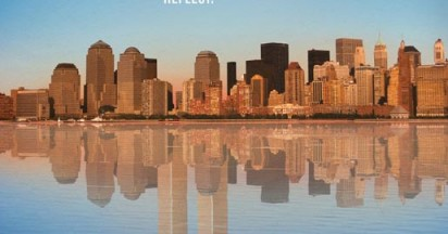 9/11 Reflection
