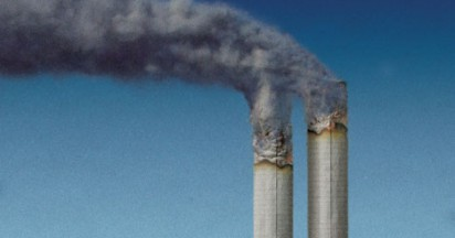 ASH Twin Towers Smoking