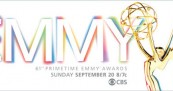 Emmy Awards Outstanding Commercials
