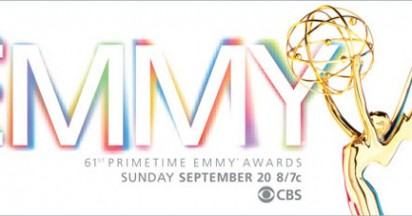 Emmy Awards Outstanding Commercials 2009