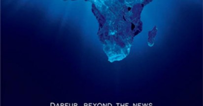 France 24 Beyond The News on Darfur