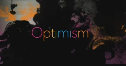 Optimism Half Full in Brisbane GoMA