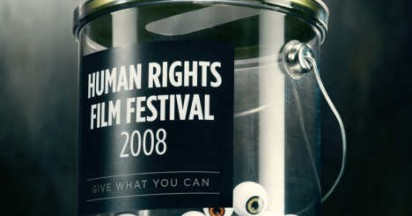 Human Rights Film Festival Eyes NZ