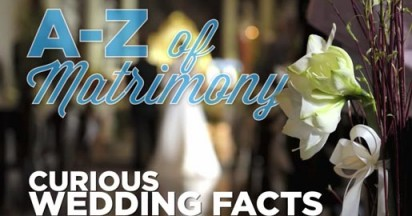 Leap Day A-Z of Matrimony