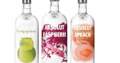 Absolut Redesign
