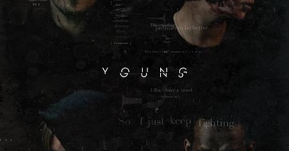 Art Directors Club Young Guns 9