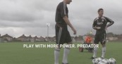 Adidas Football Films Online