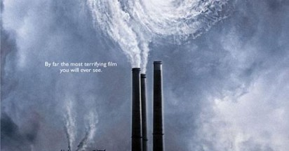 An Inconvenient Truth Trailer