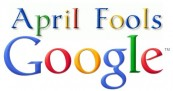 Google April Fools Pranks of 2014